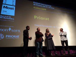 priorat-img-20170102-wa0007